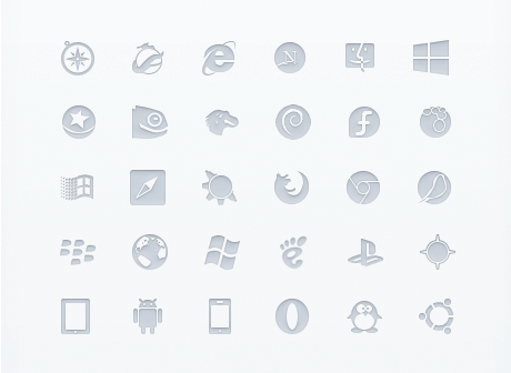browser-Icon3