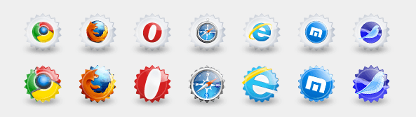 browser-Icon4