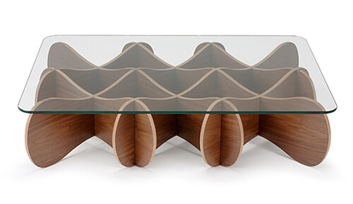 design-low-table