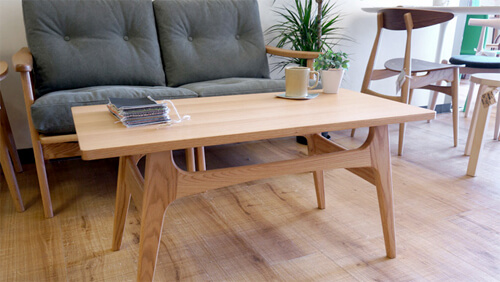 design-low-table10