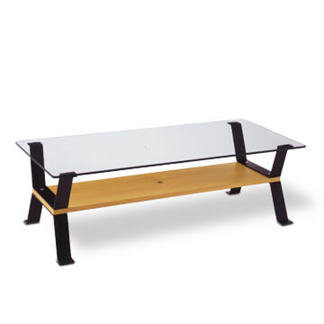 design-low-table11