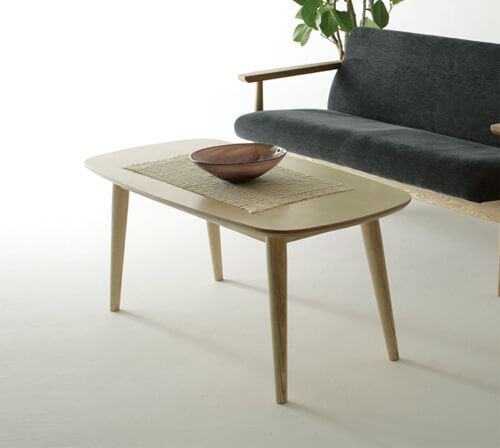 design-low-table12