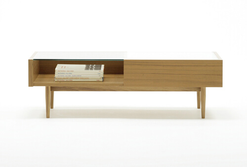 design-low-table13
