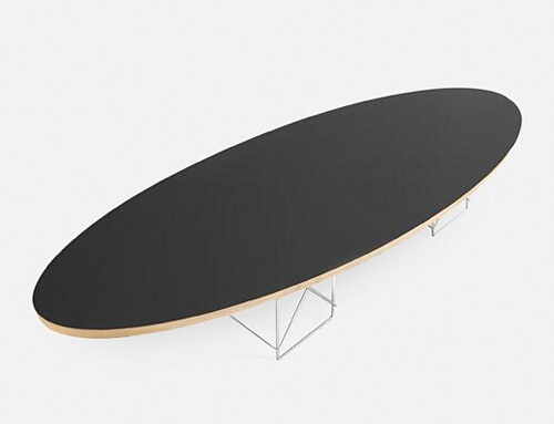 design-low-table2