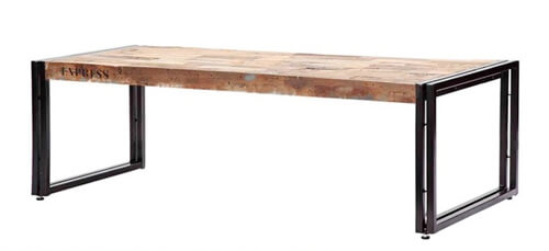 design-low-table3