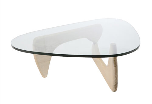 design-low-table8