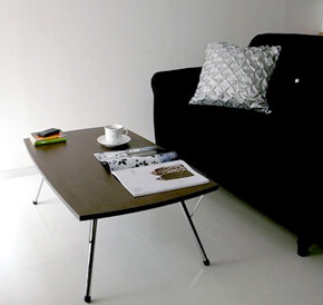 design-low-table9