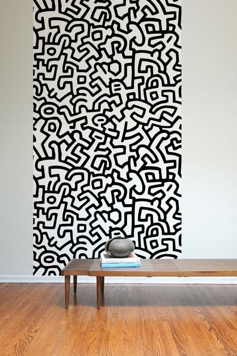 design-wall-stickers10
