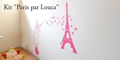 design-wall-stickers14