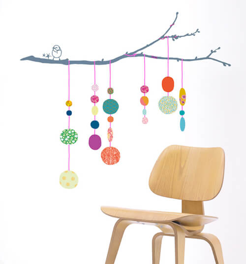 design-wall-stickers15