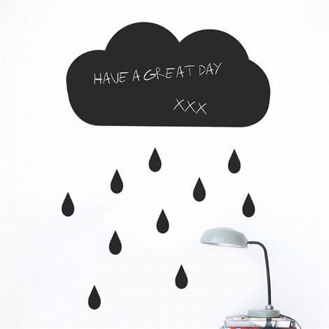design-wall-stickers2