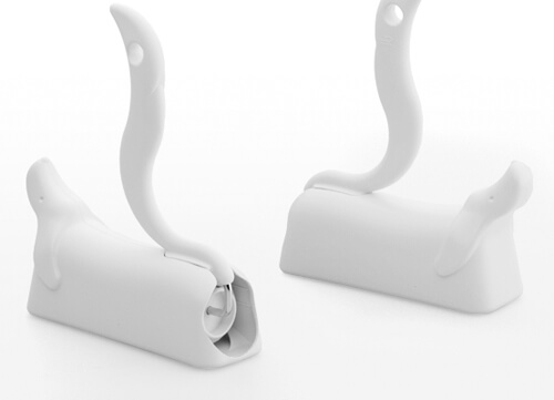 design-self-adhesive-cleaning-roller6
