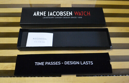 arne-jacobsen-bankers-watch3