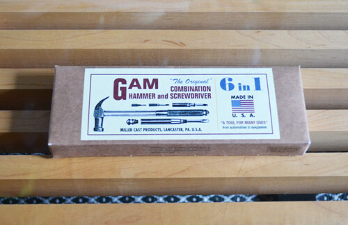 gam-hammers-and-screw-drivers