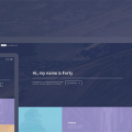 free-html-template-responsive