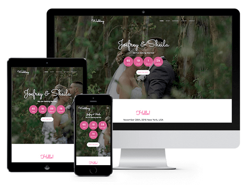 free-html-template-responsive11