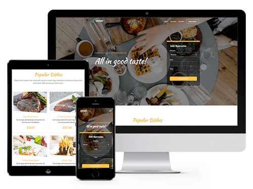 free-html-template-responsive12