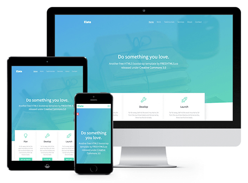 free-html-template-responsive14