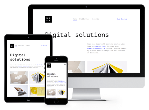 free-html-template-responsive17