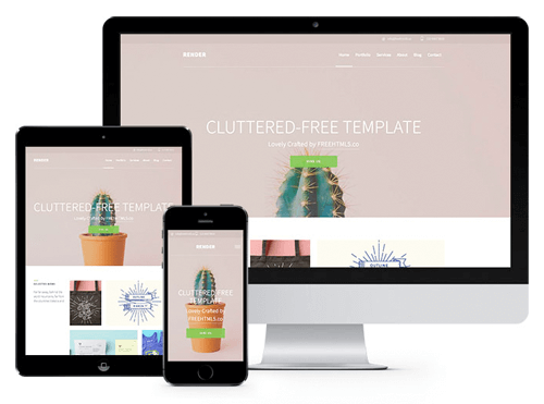 free-html-template-responsive18