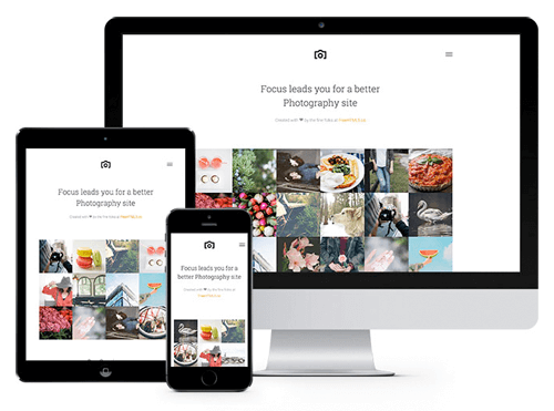 free-html-template-responsive19