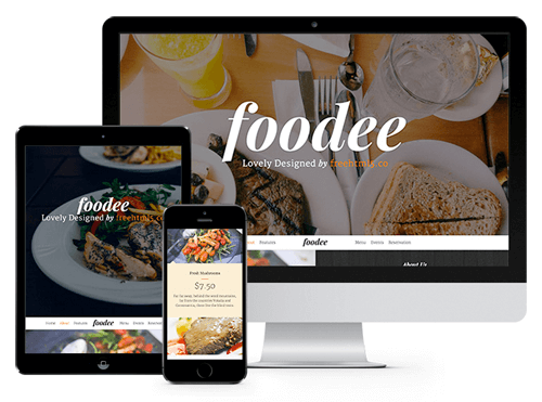 free-html-template-responsive20