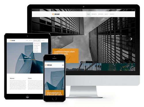 free-html-template-responsive21