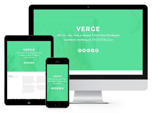 free-html-template-responsive22