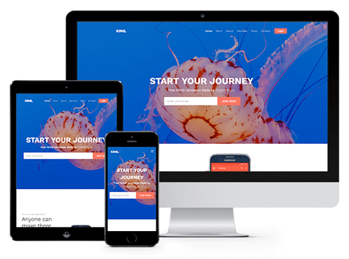 free-html-template-responsive24