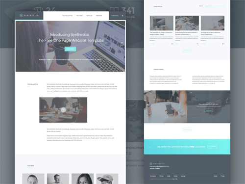 free-html-template-responsive25