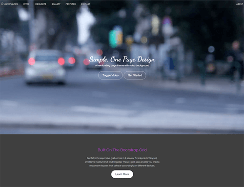 free-html-template-responsive26