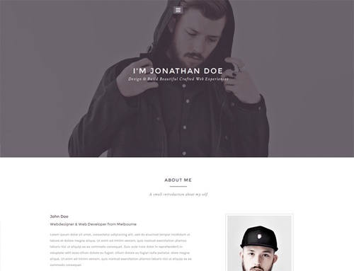 free-html-template-responsive29