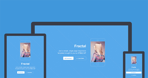 free-html-template-responsive4