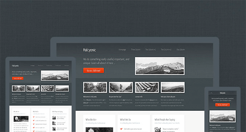 free-html-template-responsive5