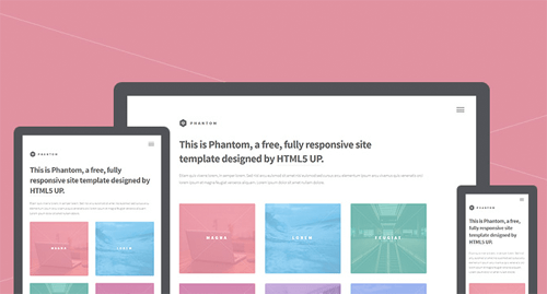 free-html-template-responsive6