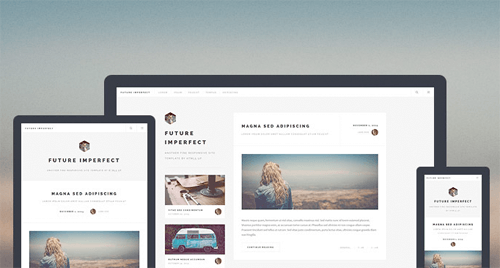 free-html-template-responsive7