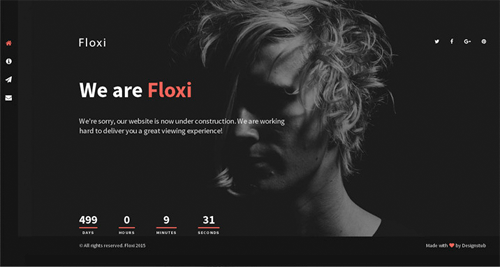 free-html-template-responsive9
