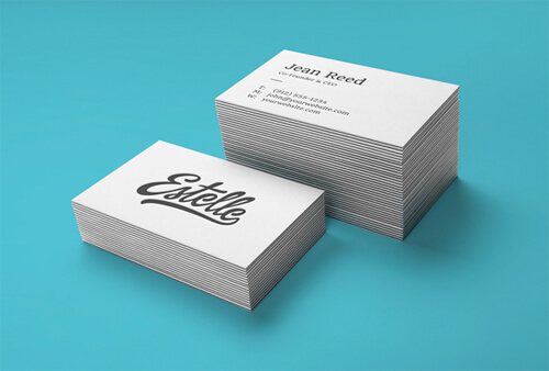free-template-business-cards10