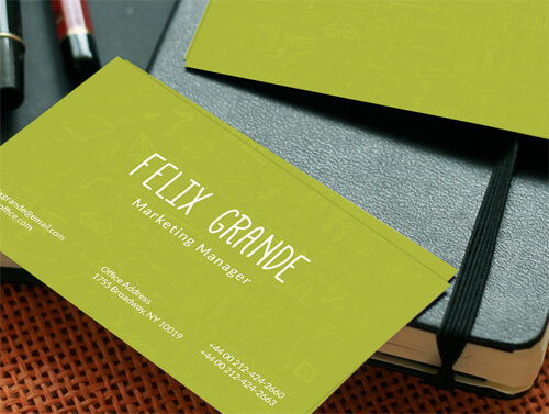 free-template-business-cards15