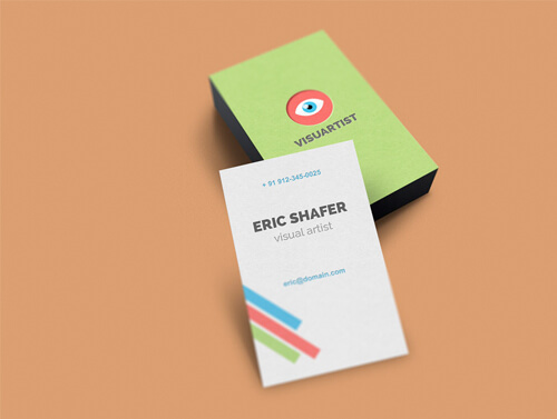 free-template-business-cards16
