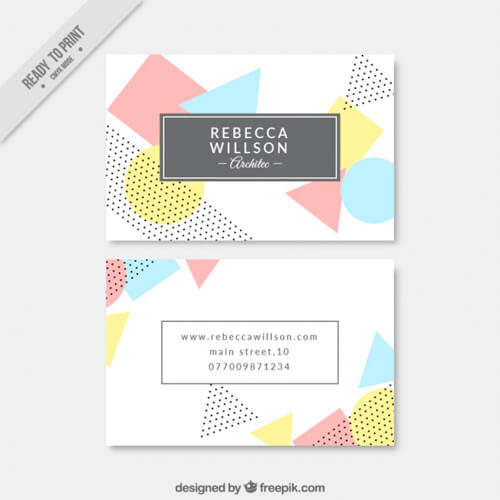 free-template-business-cards17