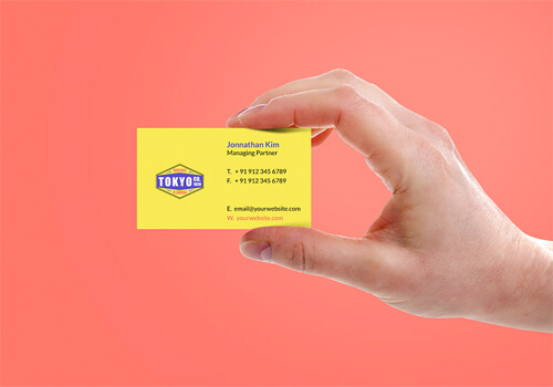 free-template-business-cards18