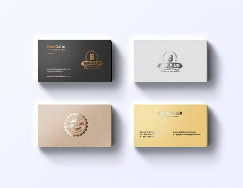 free-template-business-cards19