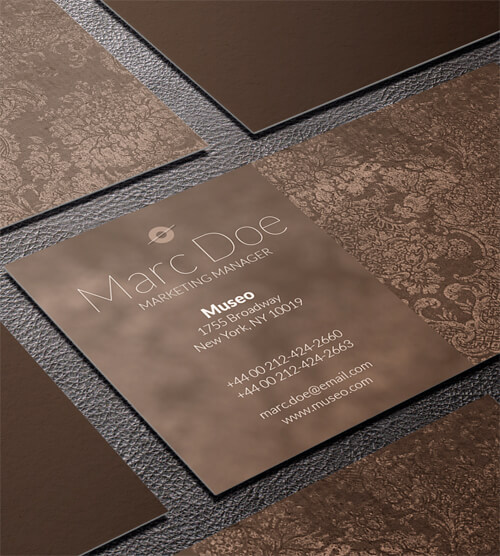 free-template-business-cards21