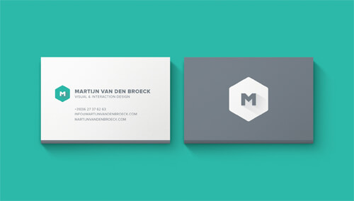 free-template-business-cards24
