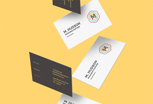 free-template-business-cards25
