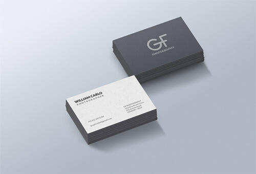 free-template-business-cards26