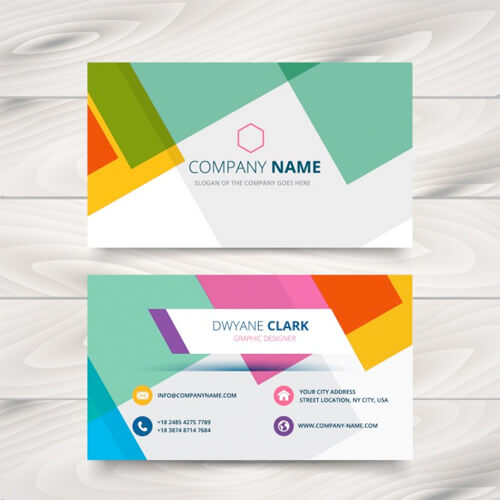 free-template-business-cards29