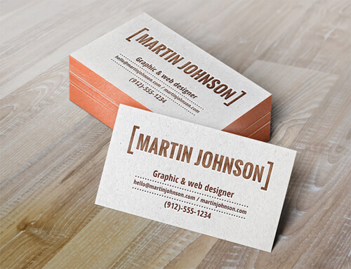 free-template-business-cards3