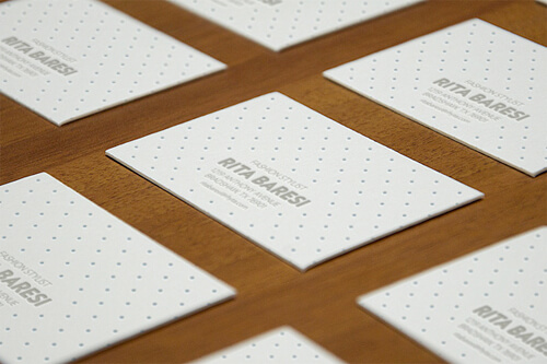 free-template-business-cards31